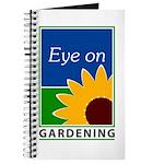Eye on Gardening TV Journal