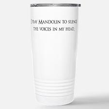 Mandolin copy.png Travel Mug