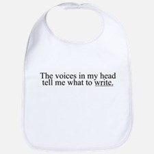 voicesinmyhead.png Bib