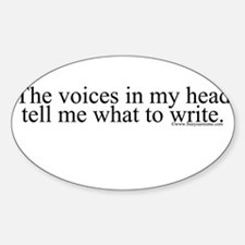 voicesinmyhead.png Decal
