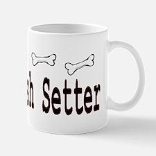 NB_Irish Setter Mug