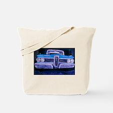 59 EDSEL Tote Bag