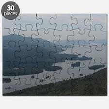 LG Narrows Puzzle