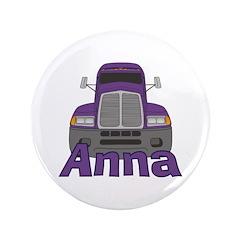 Trucker Anna 3.5