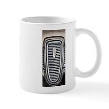 edsel grill Mug