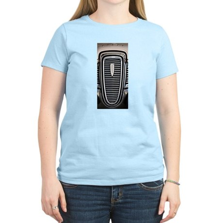 edsel grill Women's Light T-Shirt