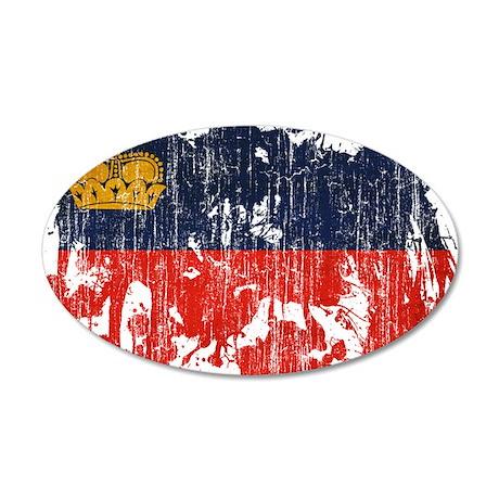 Liechtenstein textured splatter aged copy.png 38.5