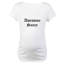 Awesome Sauce (b) Shirt