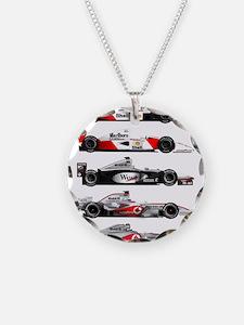 F1 grid.jpg Necklace