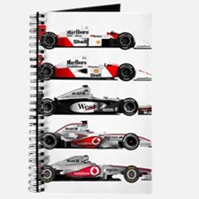 F1 grid.jpg Journal