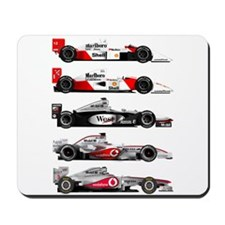 F1 grid.jpg Mousepad