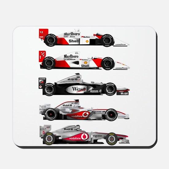 F1 grid.jpg Mousepad