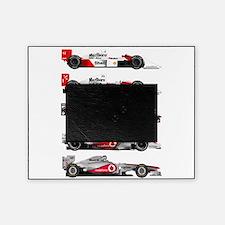 F1 grid.jpg Picture Frame
