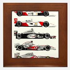 F1 grid.jpg Framed Tile
