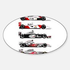 F1 grid.jpg Decal