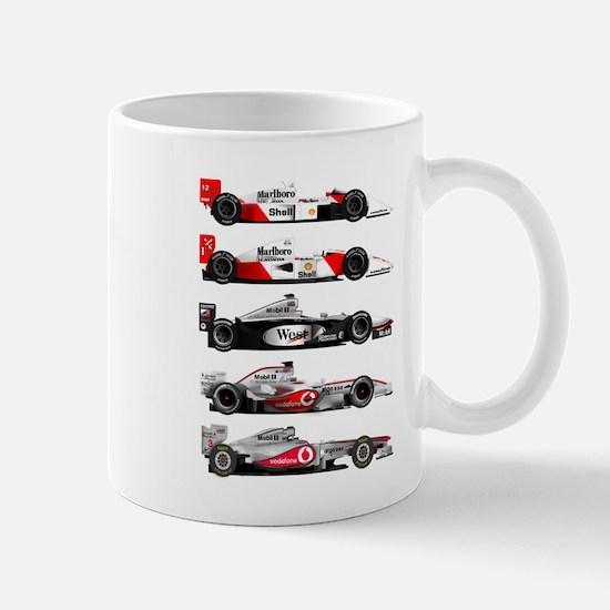 F1 grid.jpg Mug