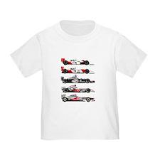 F1 grid.jpg T