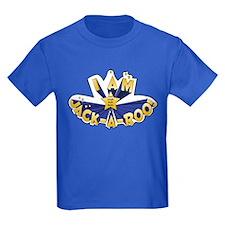 iamjack! T-Shirt