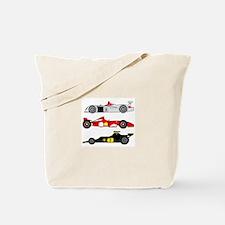 formulaone.jpg Tote Bag