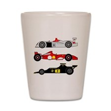 formulaone.jpg Shot Glass