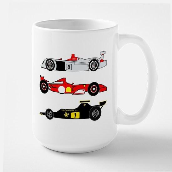 formulaone.jpg Large Mug