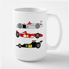 formulaone.jpg Mug