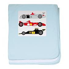 formulaone.jpg baby blanket