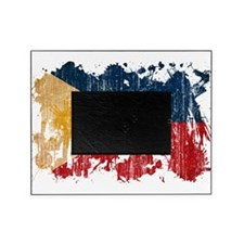 Philippines Flag Picture Frame