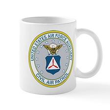 Funny Aero Mug