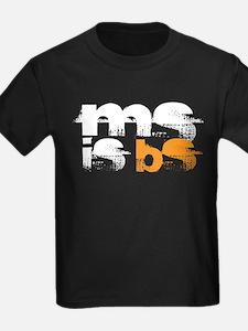 Unique Ms is bs T