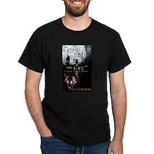 Grimm End Men's T-Shirt