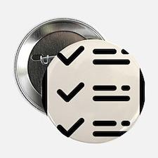 Brodie Badge Messenger Bag