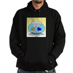 OTL Fishbowl Marbles Hoodie