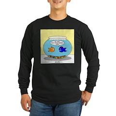 OTL Fishbowl Marbles T
