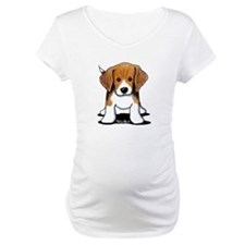 Beagle Puppy Shirt