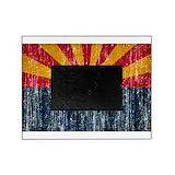 Arizona Picture Frames