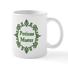 Potions Master Mug