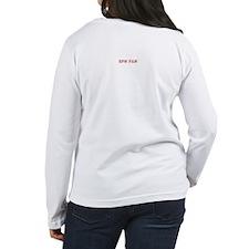 Hottest 2PM Fan Shirt - Long Sleeve T-Shirt