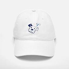 BW, Inc. Baseball Baseball Cap