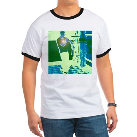 ym T-Shirt