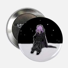 Color Emo Inu Button