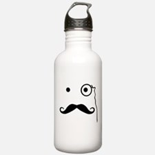 Wicked Uncle 2 Water Bottle