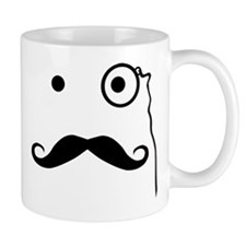 Wicked Uncle 2 Mug