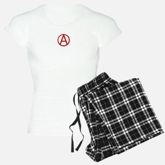 Religion is unbelievable Pajamas