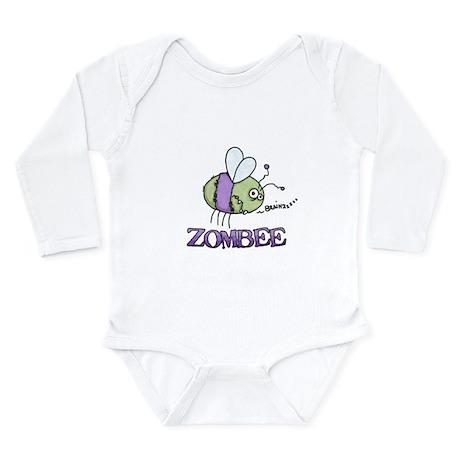 zombee 2008 Body Suit