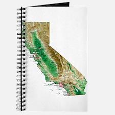 Funny Hollister california Journal