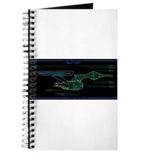 Constitution class MSD Journal