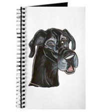 Blk Winker Journal