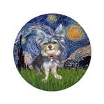 Starry-AussieTerrier2 3.5