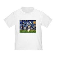 Starry-AussieTerrier2 T